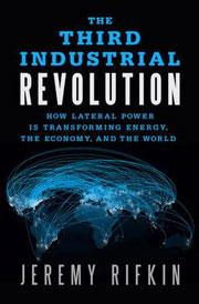 third-industrial-revolution